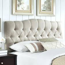 King Size Bed Frame For Sale Vancouver Bc King Headboard For Sale Vancouver Bc Tufted Diy Upholstered