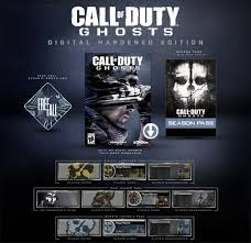 call of duty ghosts apk save 66 on call of duty ghosts digital hardened edition on steam