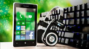 Electronic Gadget by 6 Tech Gadgets Under 50 Youtube