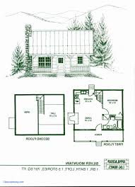 3 bedroom cabin floor plans cabin homes plans unique uncategorized 3 bedroom cabin floor plan