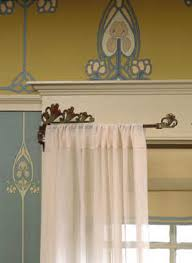 Craftsman Color Palette Interior Interior Color Palettes For Arts U0026 Crafts Homes Arts U0026 Crafts