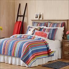 Walmart Bed Spreads Bedspreads Amazon Tropical Seashell Aqua Blue 3 Piece King Size