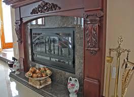 heatilator fireplace insert repair instructions heatilar