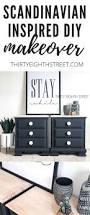 Scandi Bedroom by 111 Best Scandinavian Furniture U0026 Home Decor Images On Pinterest