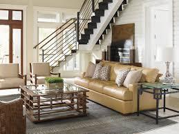 Ebay Bedroom Furniture by Living Room Tommy Bahama Style Furniture Tommy Bahama Coffee