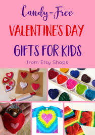 8 s day gifts to candy free s day gifts for kids