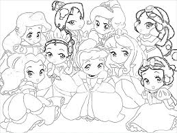 coloring pages disney cars 2 easter characters baby princess