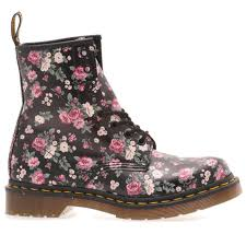 cheap womens boots australia dr martens airwair australia cheap 59449 1460 8 eyelet