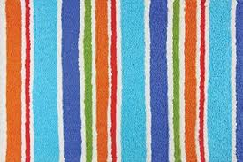 Jelly Bean Indoor Outdoor Rugs Cheap Jellybean Rugs Find Jellybean Rugs Deals On Line At Alibaba Com