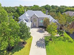 Plano Texas Zip Code Map by 1804 Windermere Drive Plano Tx Mls 13697832