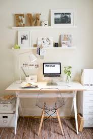 how to add a desk area and office to your small bedroom mix