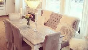 top 1000 ideas about oak table and chairs on pinterest white