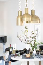 Interior Design Bloggers Impressive 25 Best Interior Design Blog Design Inspiration Of Top