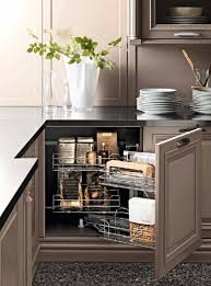 17 best elite images on pinterest italian kitchens kitchen