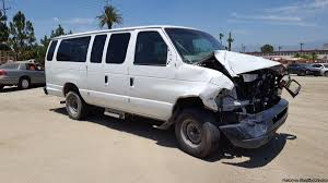 ford e 350 in california for sale used cars on buysellsearch