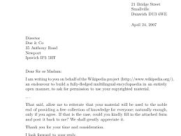 Wall Street Cover Letter Dailystatus Unique A Letter From Gop National Security Officials