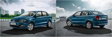 volkswagen ameo wheelmonk volkswagen ameo review brawn meets practicality