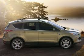 2014 ford escape warning reviews top 10 problems you must know