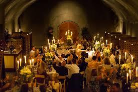 gloria ferrer wedding and matt s sonoma wedding at the beautiful gloria ferrer