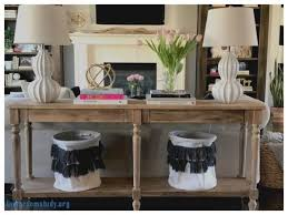 tj maxx console table console tables tj maxx console table new tv stands new released tj