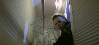 why michael myers worked so well in the original wicked horror