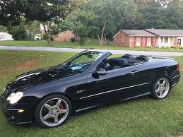 quote jdm w209 clk55 k touch of jdm mbworld org forums