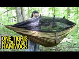one tigris mosquito hammock budget friendly mantis outdoors