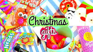 christmas gifts for diy christmas gift ideas how to make easy gifts for everyone