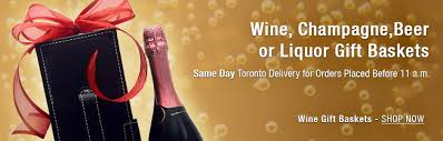 wine gift delivery wine gift baskets toronto my baskets toronto
