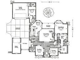 Download Unique Home Design Plans
