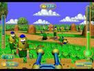 The Juicer [ PC Game ] - ดาวโหลดโปรแกรมฟรี ดาวโหลดเกมส์ฟรี ...