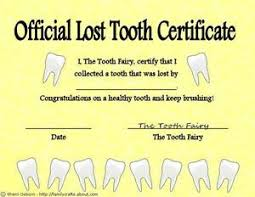 the 25 best tooth fairy pictures ideas on pinterest magic