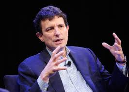david remnick on clinton u0027s what happened and obama u0027s presidential