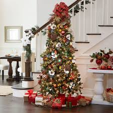 Homes With Christmas Decorations by 1220 Best Holiday Decor Diy Images On Pinterest Holiday Ideas