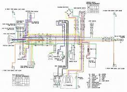 amazing honda cl70 wiring diagram ideas best image wiring diagram