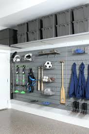 missouri city garage shelvinggarage shelving ideas lowes storage