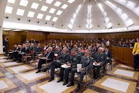 consiglio dei ministri news centro di ateneo per i diritti umani universit罌 di news