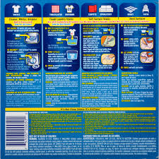 upholstery stain removal upholstery oxiclean upholstery winsome oxiclean upholstery stain