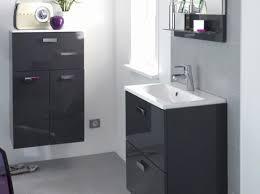 but petit meuble de cuisine meuble cuisine largeur 45 cm lovely petit meuble bas cuisine