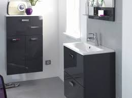meuble cuisine 45 cm largeur meuble cuisine largeur 45 cm lovely petit meuble bas cuisine