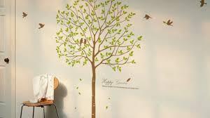 Must Watch Wall Sticker Decor Sui Xue Site