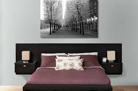 bedroom marvelous modern bedroom sets under 1000 a value city