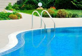 sizing the pump for your swimming pool at the home depot