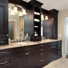 Bathroom Vanity Vancouver by Bathroom Renovations U2014 Vancouver Home Renovations U0026 General Contractor