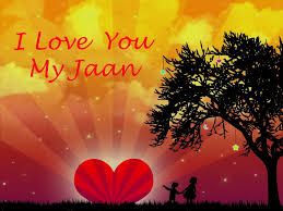 i love you jaan quotes dobre for
