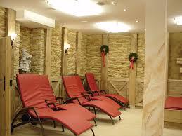 Wohnzimmer Italienisches Design Moderne Steinwand Für Ihr Wohnzimmer Schlafzimmer Neu Mit Steinen