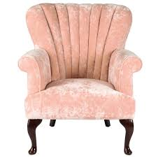Laura Ashley Armchair The 25 Best Laura Ashley Armchair Ideas On Pinterest Laura