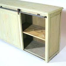 porte de meuble de cuisine porte facade cuisine facade porte de cuisine seule facade de cuisine