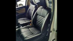 honda jazz car cover car seat branded car seat covers honda jazz car seat covers