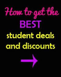 walmart student discount dorm college dorm room trends